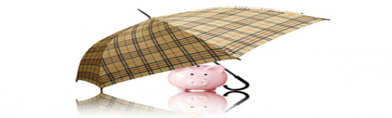 Commonly Asked Income Protection Insurance Questions