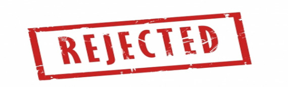 Reasons Why Your Income Protection Insurance Claim may be Denied