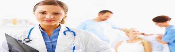 Critical Illness Insurance vs. Income Protection Insurance