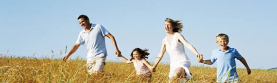 Income Protection Insurance Considerations