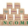What to Think About Before Taking Out Income Protection Insurance?