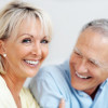 Life Insurance for Over 50s